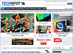 TechSpot